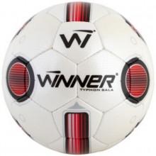 Мяч для футзала Winner Typhon Sala