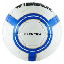Мяч для футбола Winner Elektra