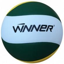 Волейбольный мяч Winner Super Soft VC-7 (Профессиональный мяч)