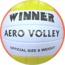 Волейбольный мяч Winner Aero