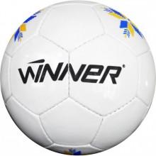 Мяч для футбола Winner Вышиванка
