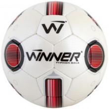 Мяч для футзала Winner Typhon Sala (размер 4)