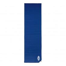 Самонадувающийся коврик Nils Camp NC4301 183 x 54.5 x 2.5 см Blue
