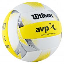 Волейбольный мяч Wilson AVP II Replica Beach (арт. WTH6017XB)