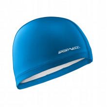 Шапочка для плавания SportVida SV-DN0013 Blue