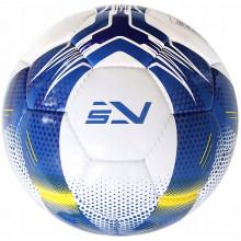 Мяч футбольный SportVida SV-PA0028-1 Size 5