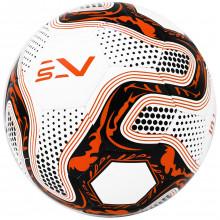 Мяч футбольный SportVida SV-PA0026-1 Size 5