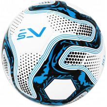 Мяч футбольный SportVida SV-PA0027-1 Size 5