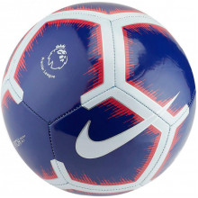 Мяч футбольный Nike Premier League Pitch SC3597-455 Size 5