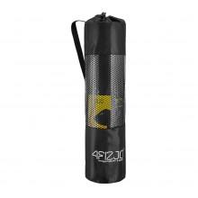 Чехол для спортивного коврика (мата) 4FIZJO 70 x 16 см 4FJ0113 Black