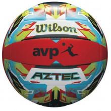 Волейбольный мяч Wilson Aztec AVP (арт. WTH5682XB)