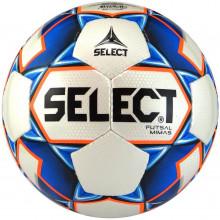 Мяч для футзала Select Futsal Mimas IMS