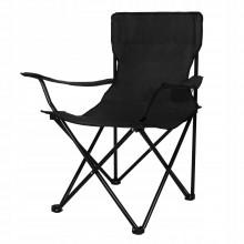 Кресло складное для кемпинга и рыбалки Springos CS0001