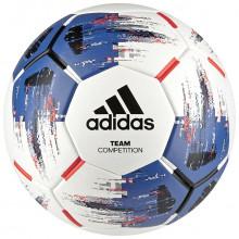 Мяч для футбола Adidas Team Competition (размер 5)