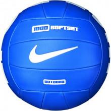 Волейбольный мяч Nike Soft Set Outdoor (N.000.0068.427.05)