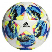 Футбольный мяч Adidas Finale 2019\2020 Top Training FIFA DY2551 (размер 4)