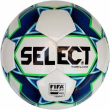 Мяч для футзала Select Futsal Tornado FIFA