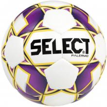 Мяч для футбола Select Palermo (размер 5)