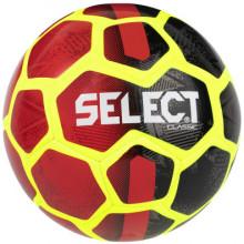 Мяч для футбола Select Classic 099581 013 (размер 5)
