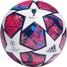 Футбольный мяч Adidas Finale Istanbul 2020 League FIFA (размер 4)