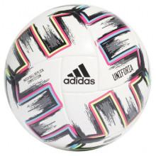 Футбольный мяч Adidas Uniforia Euro 2020 Competition