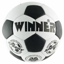 Футбольный мяч Winner Speedy (для игры на грунте и асфальте, размер 4)