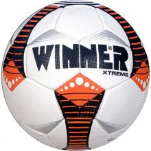 Футбольный мяч Winner Xtreme (размер 5)