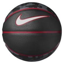 Баскетбольный мяч Nike LeBron Playground Official Basketball