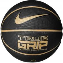Баскетбольный мяч Nike True Grip
