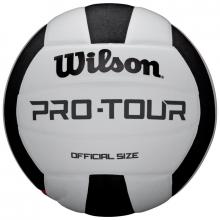 Волейбольный мяч Wilson Pro Tour (арт. WTH20119XB)