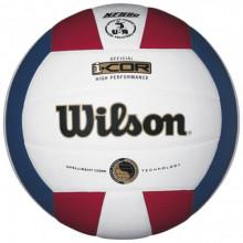 Волейбольный мяч Wilson I-COR High Perfomance WTH7700XRWB (Профессиональный мяч)
