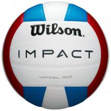 Волейбольный мяч Wilson Impact WTH10119XB