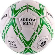 Гандбольный мяч Winner Arrow Mini (размер 0)