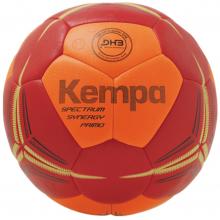 Гандбольный мяч Kempa Spectrum Synergy Primo 200187802 (размер 3)