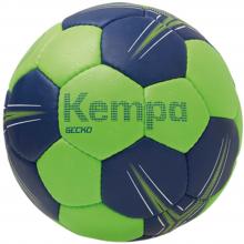 Гандбольный мяч Kempa Gecko 200188301 (размер 3)