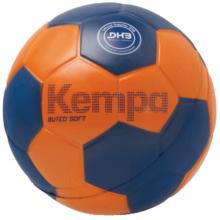 Гандбольный мяч Kempa Buteo Soft 200188401 (размер 0)
