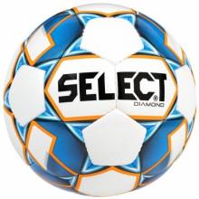 Мяч для футбола Select Diamond (размер 4)