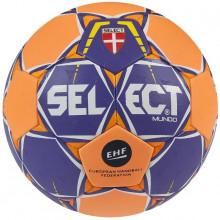 Гандбольный мяч Select Mundo 166285 214 (размер 3)