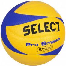Мяч для волейбола Select Pro Smash Volley (размер 4)