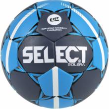 Гандбольный мяч Select Solera IHF (размер 3)