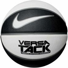 Баскетбольный мяч Nike Versa Tack N.000.1164.055.07