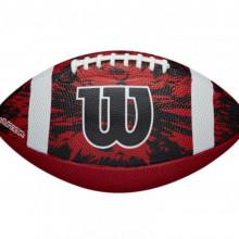 Мяч для американского футбола Wilson X -  WTF1592XB (детский мяч)