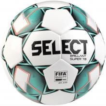 Мяч для футбола Select Brillant Super 2019\2020 FIFA 361593 043
