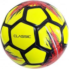 Мяч для футбола Select Classic 099581 014 (размер 4)