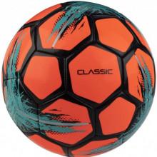 Мяч для футбола Select Classic 099581 661 (размер 5)