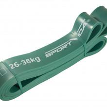 Эспандер-петля (резина для фитнеса и спорта) SportVida Power Band 44 мм 26-36 кг SV-HK0192