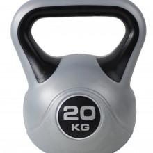 Гиря SportVida 20 кг SV-HK0086