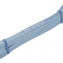 Эспандер-петля (резина для фитнеса и спорта) SportVida Power Band 10 мм 0-8 кг SV-HK0188