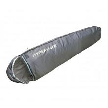 Спальный мешок Bergson Hyperpack Right