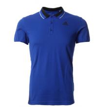 Поло Adidas Essentials Polo (размер S)
